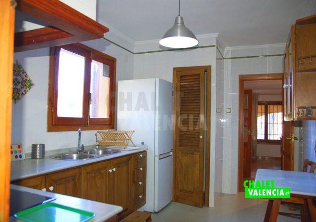 44315-3557-chalet-valencia
