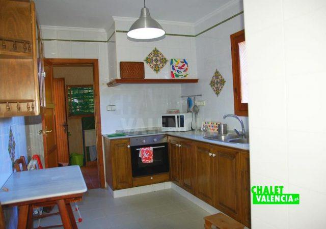 44315-3558-chalet-valencia