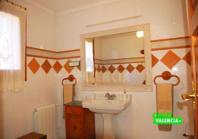44315-3560-chalet-valencia