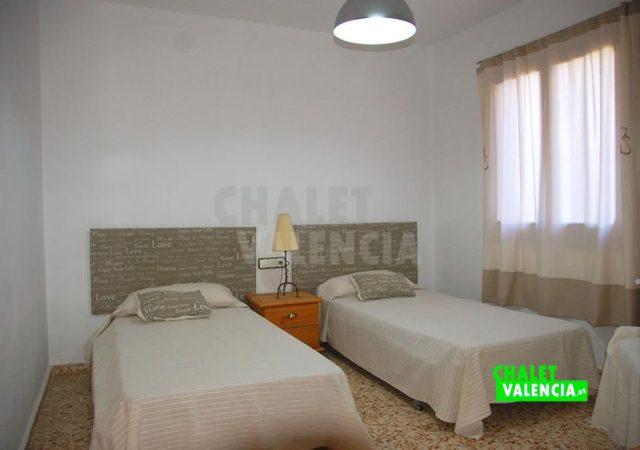 44315-3562-chalet-valencia