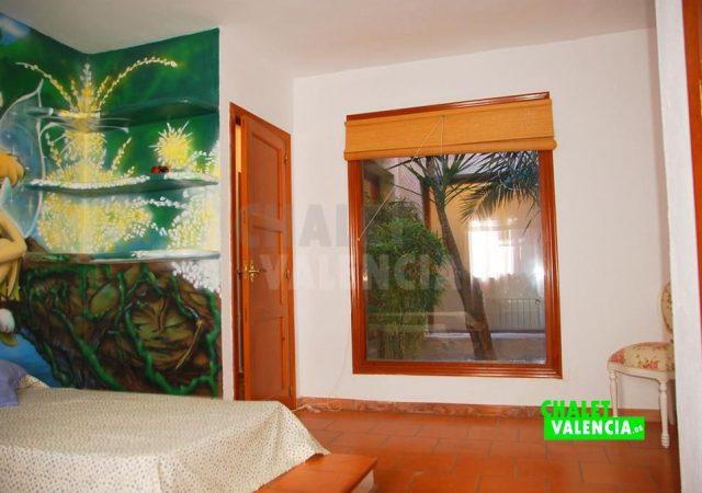 44315-3569-chalet-valencia