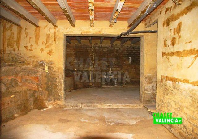 44315-3571-chalet-valencia
