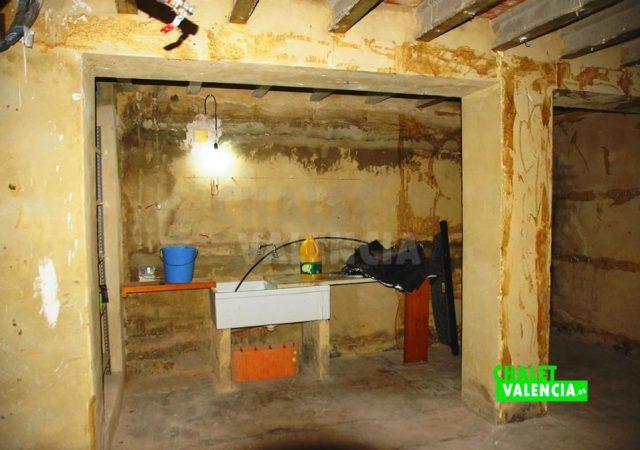 44315-3573-chalet-valencia
