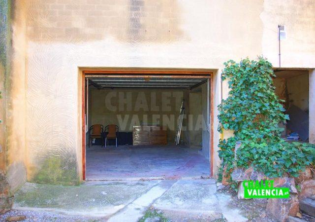 44315-3575-chalet-valencia