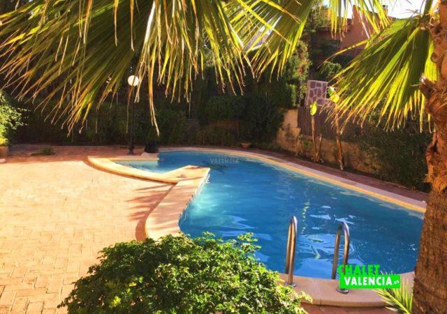 44315-piscina-1-chalet-valencia