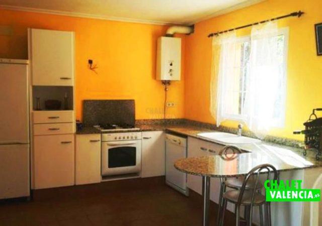 44414-cocina-2-chalet-valencia