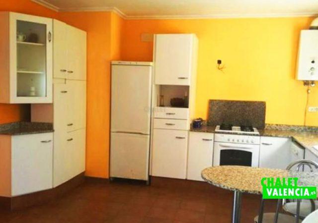 44414-cocina-chalet-valencia