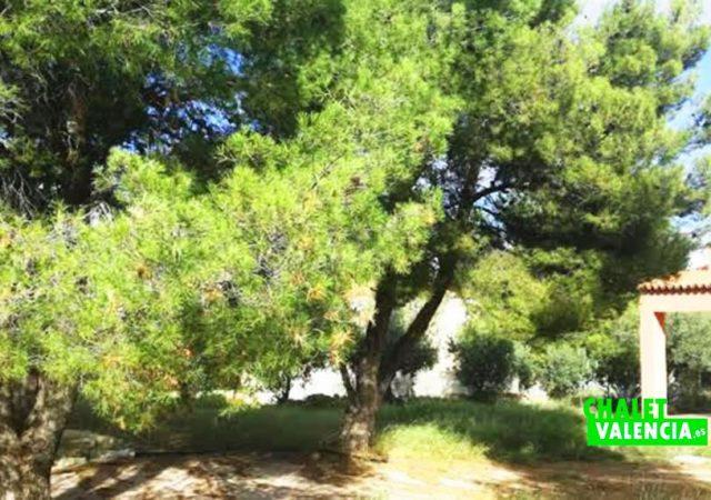 44414-exterior-casa-chalet-valencia