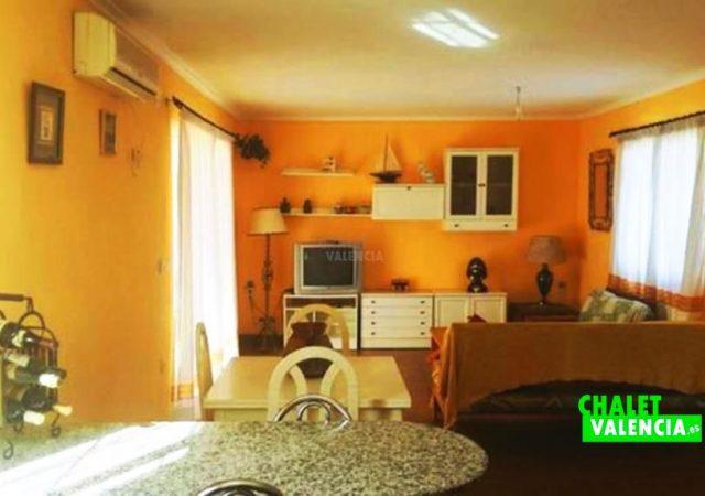 44414-salon-comedor-chalet-valencia