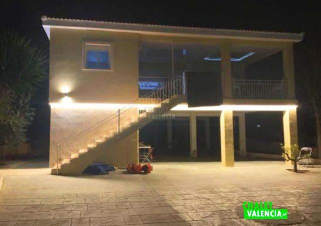 44427-casa-noche-chalet-valencia