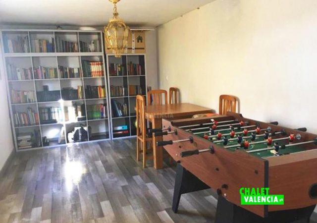 44427-sala-juegos-chalet-valencia
