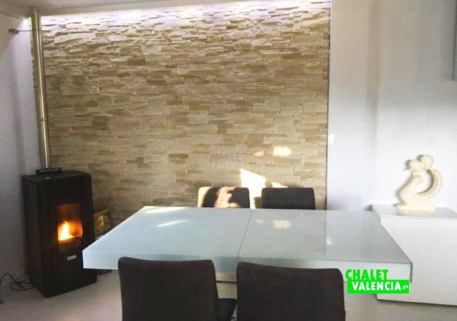 44427-salon-chimenea-chalet-valencia