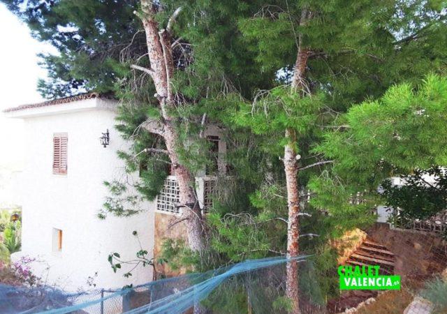 44443-catastro-chalet-valencia