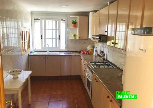 44465-cocina-chalet-valencia