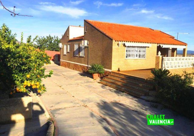 44465-exterior-casa-chalet-valencia