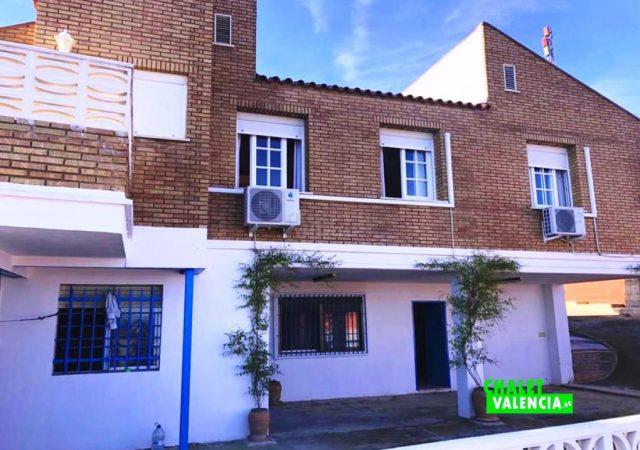 44465-exterior-fachada-chalet-valencia