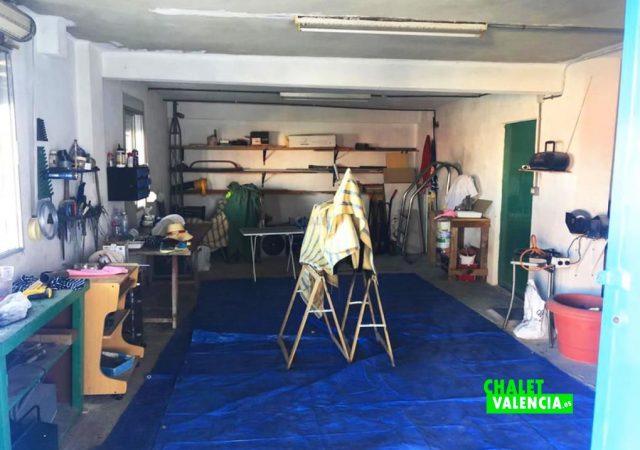 44465-garaje-chalet-valencia
