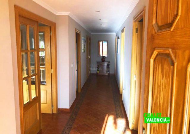 44465-pasillo-chalet-valencia