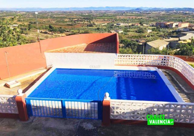 44465-piscina-vistas-chalet-valencia