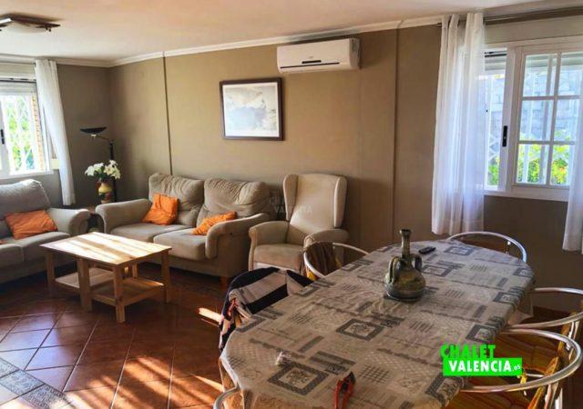 44465-salon-comedor-chalet-valencia