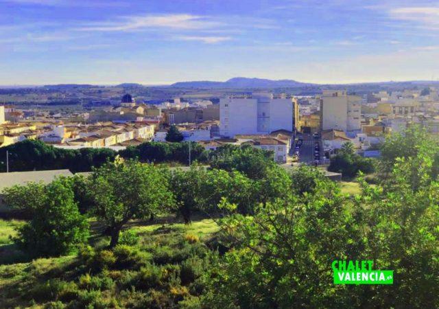 44465-vistas-chalet-valencia
