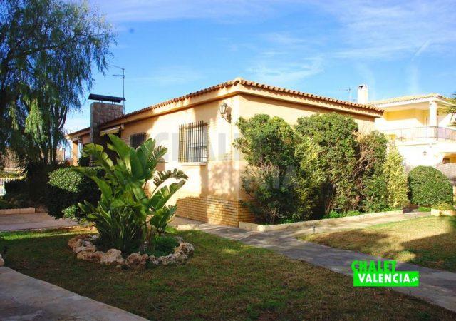 44514-3419-chalet-valencia
