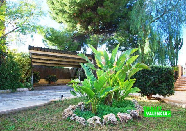 44514-3425-chalet-valencia