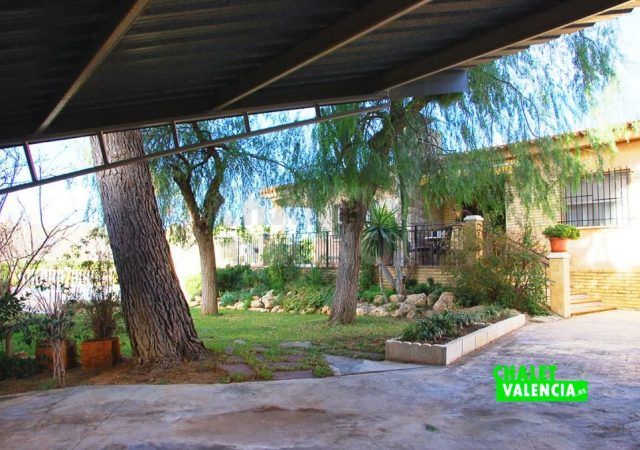 44514-3426-chalet-valencia