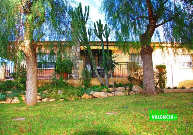 44514-3428-chalet-valencia