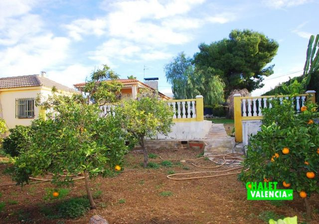 44514-3433-chalet-valencia