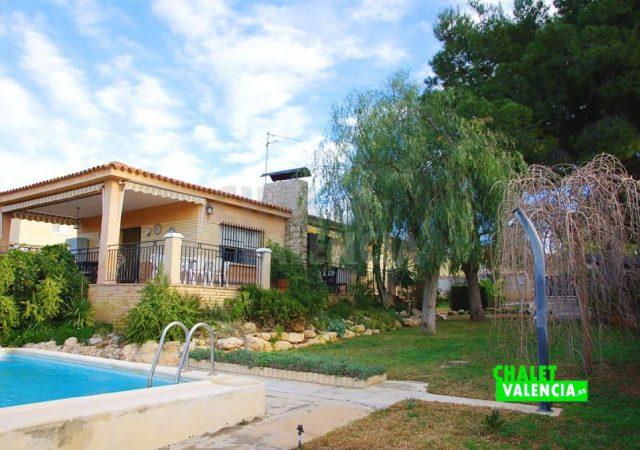 44514-3438-chalet-valencia