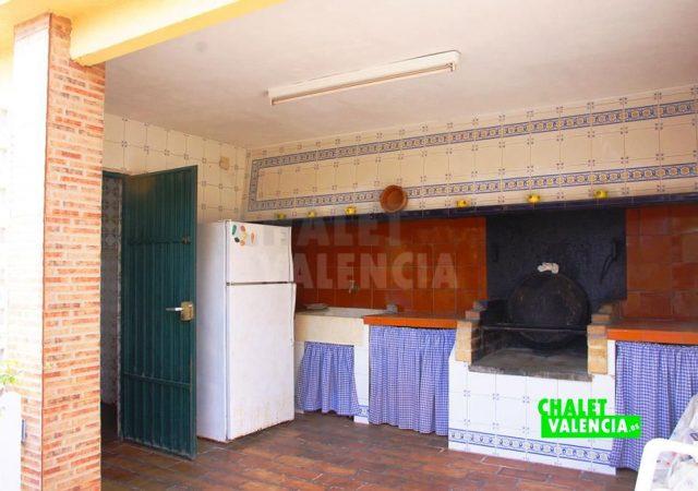 44514-3443-chalet-valencia