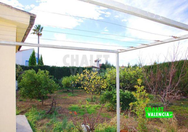 44514-3446-chalet-valencia