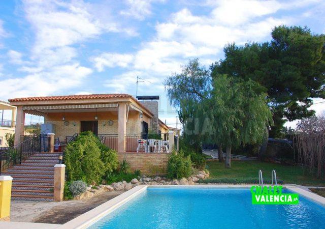 44514-3450-chalet-valencia
