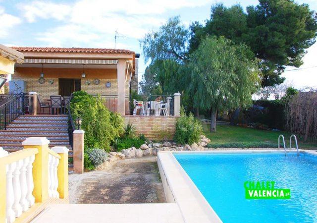 44514-3451-chalet-valencia