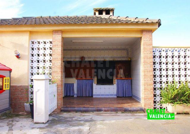 44514-3452-chalet-valencia
