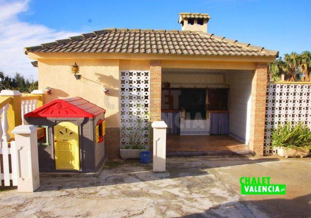 44514-3453-chalet-valencia