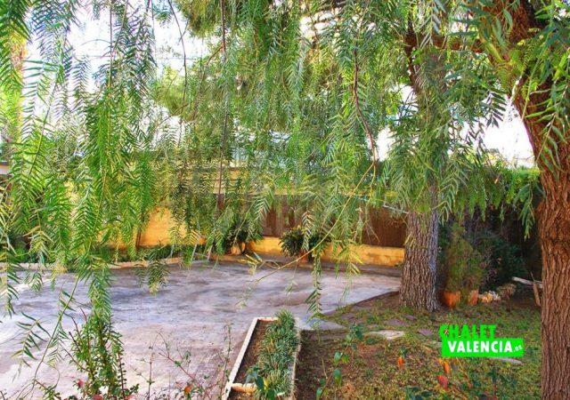 44514-3463-chalet-valencia