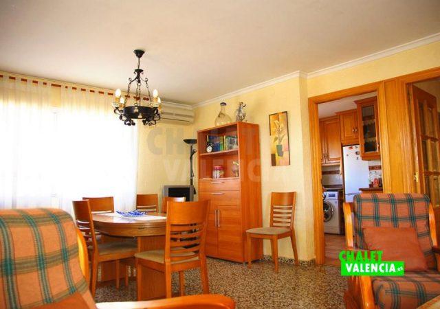 44514-3468-chalet-valencia