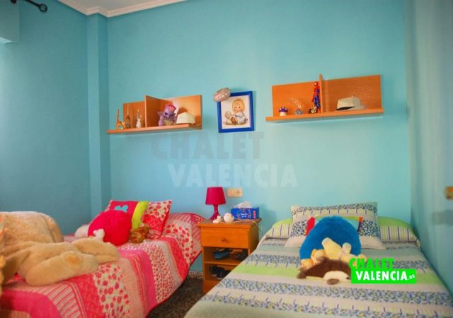 44514-3480-chalet-valencia