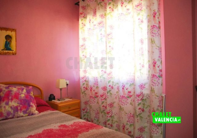 44514-3481-chalet-valencia