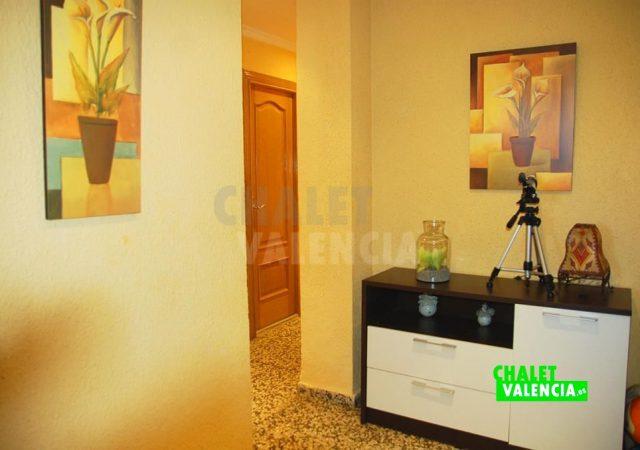 44514-3489-chalet-valencia