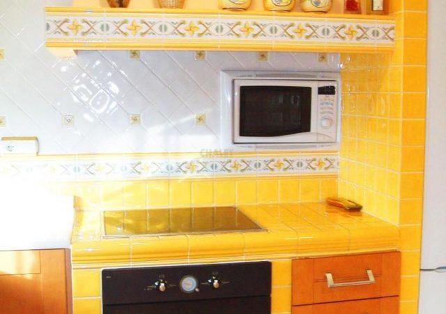 44583-cocina-2-calicanto-chalet-valencia