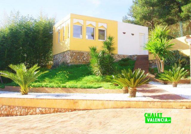 44583-exterior-casa-calicanto-chalet-valencia