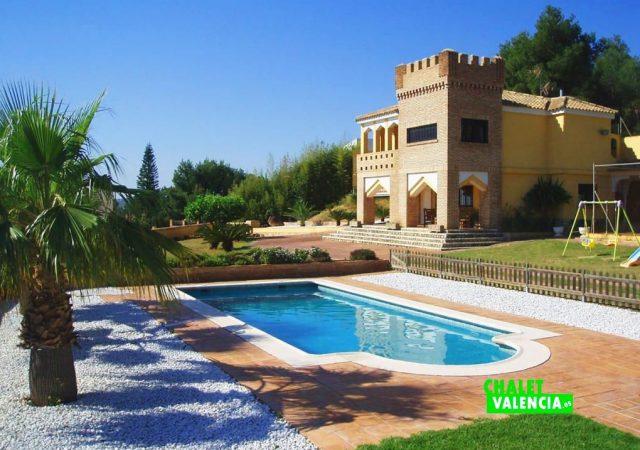 44583-piscina-casa-calicanto-chalet-valencia