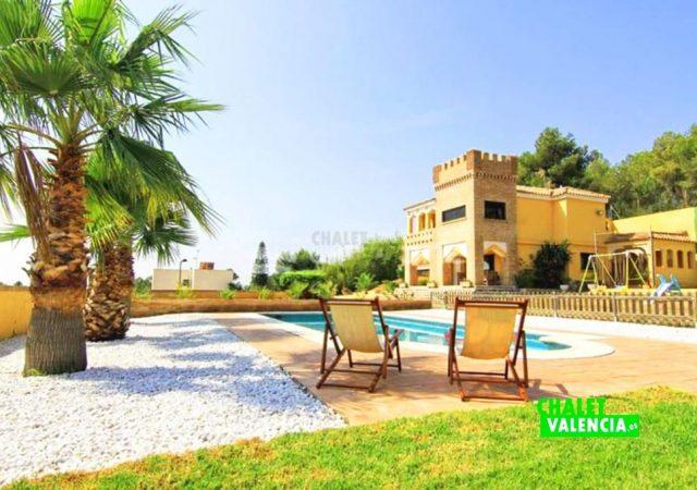 44583-piscina-lujo-calicanto-chalet-valencia