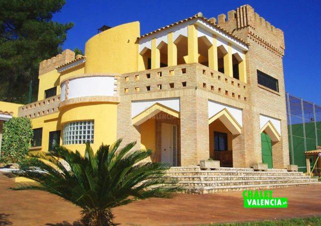 44583-vivienda-entrada-calicanto-chalet-valencia