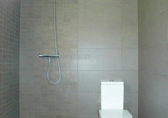 44611-baño-dorm-ppal-chalet-valencia