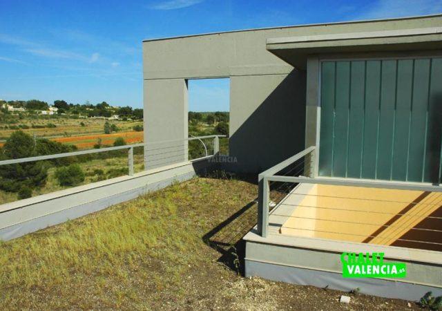 44611-cubierta-jardin-chalet-valencia