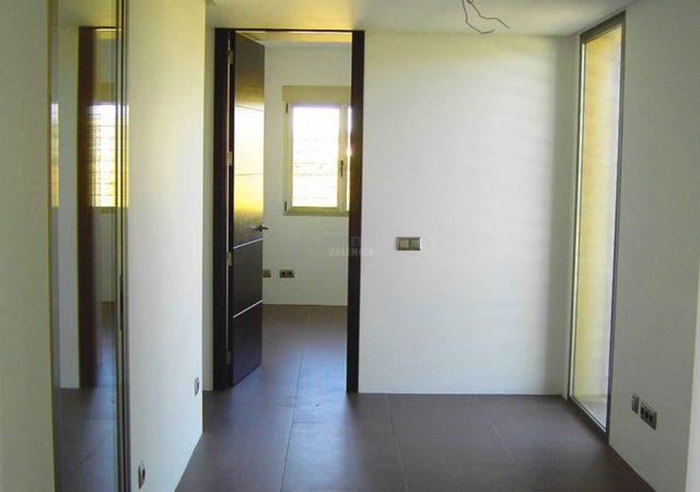 44611-estudio-chalet-valencia